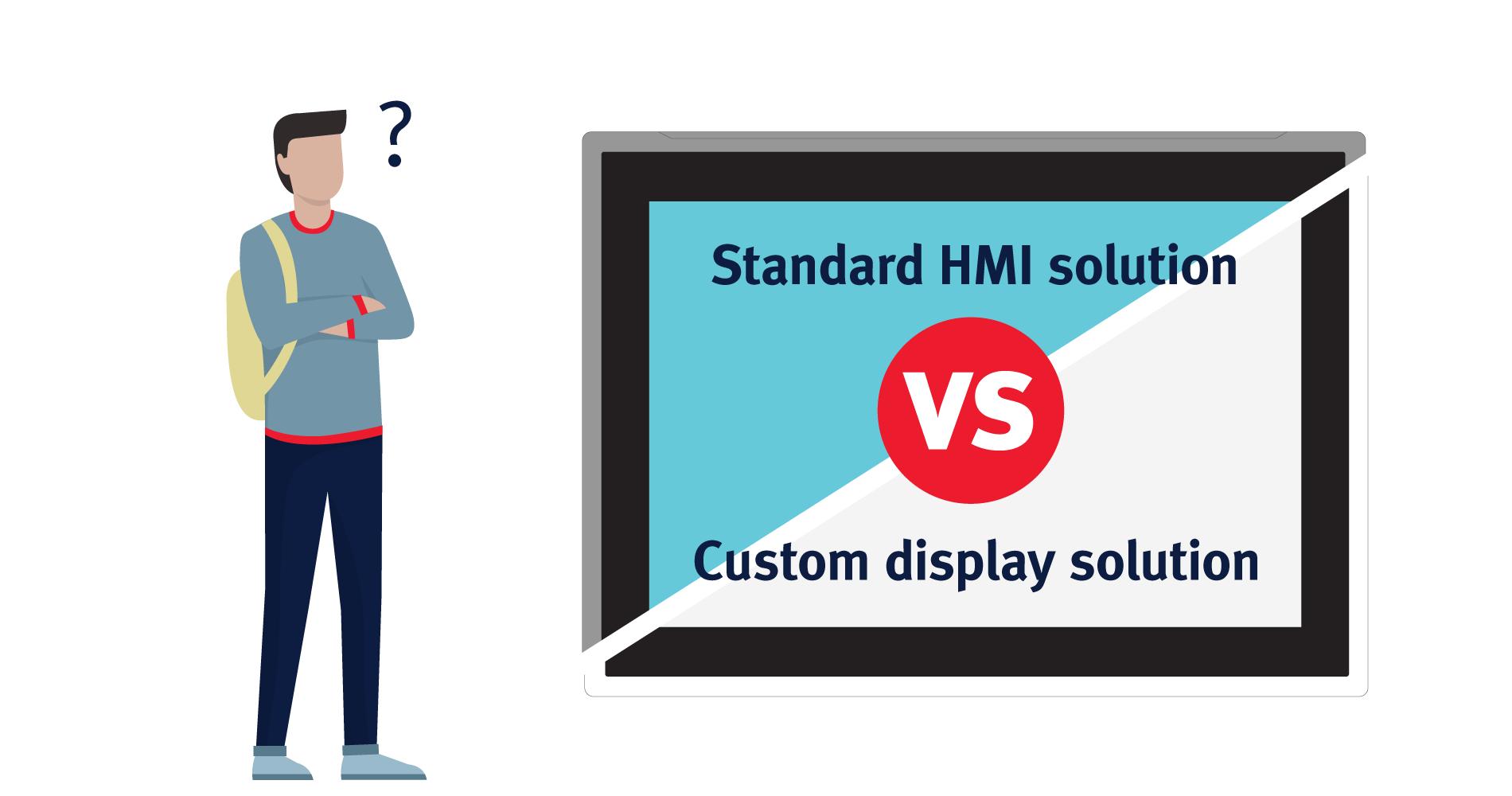 2020_Beijer_Illustration_HMI-Digital-Display-Solution_1900x1000